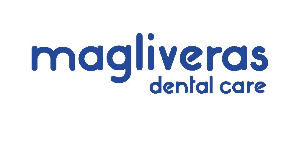 Magliveras Dental Care
