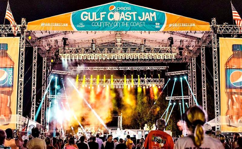 gulf coast jam.jpg