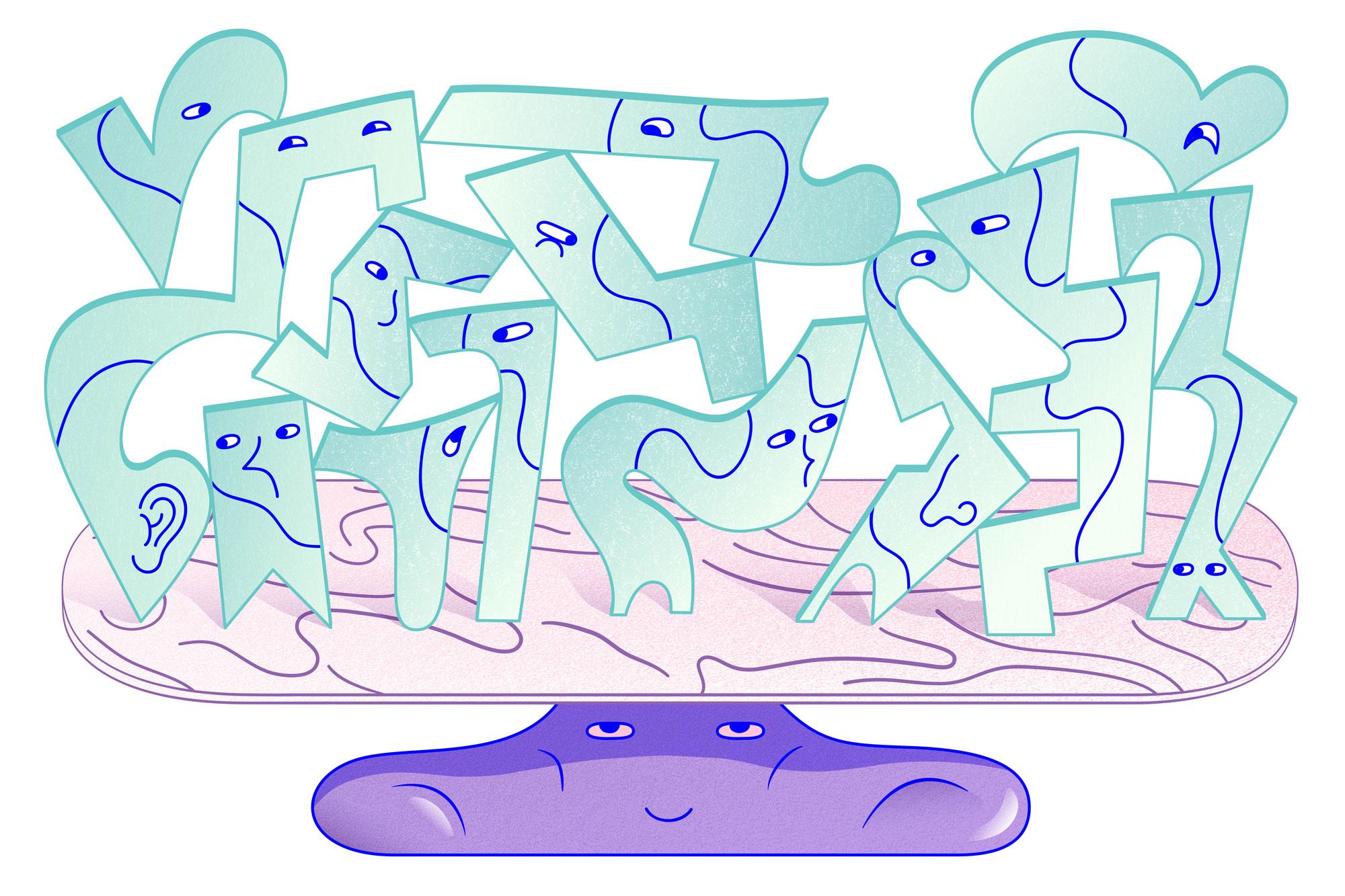 03-Lika-värde-300-ppi_web.jpg