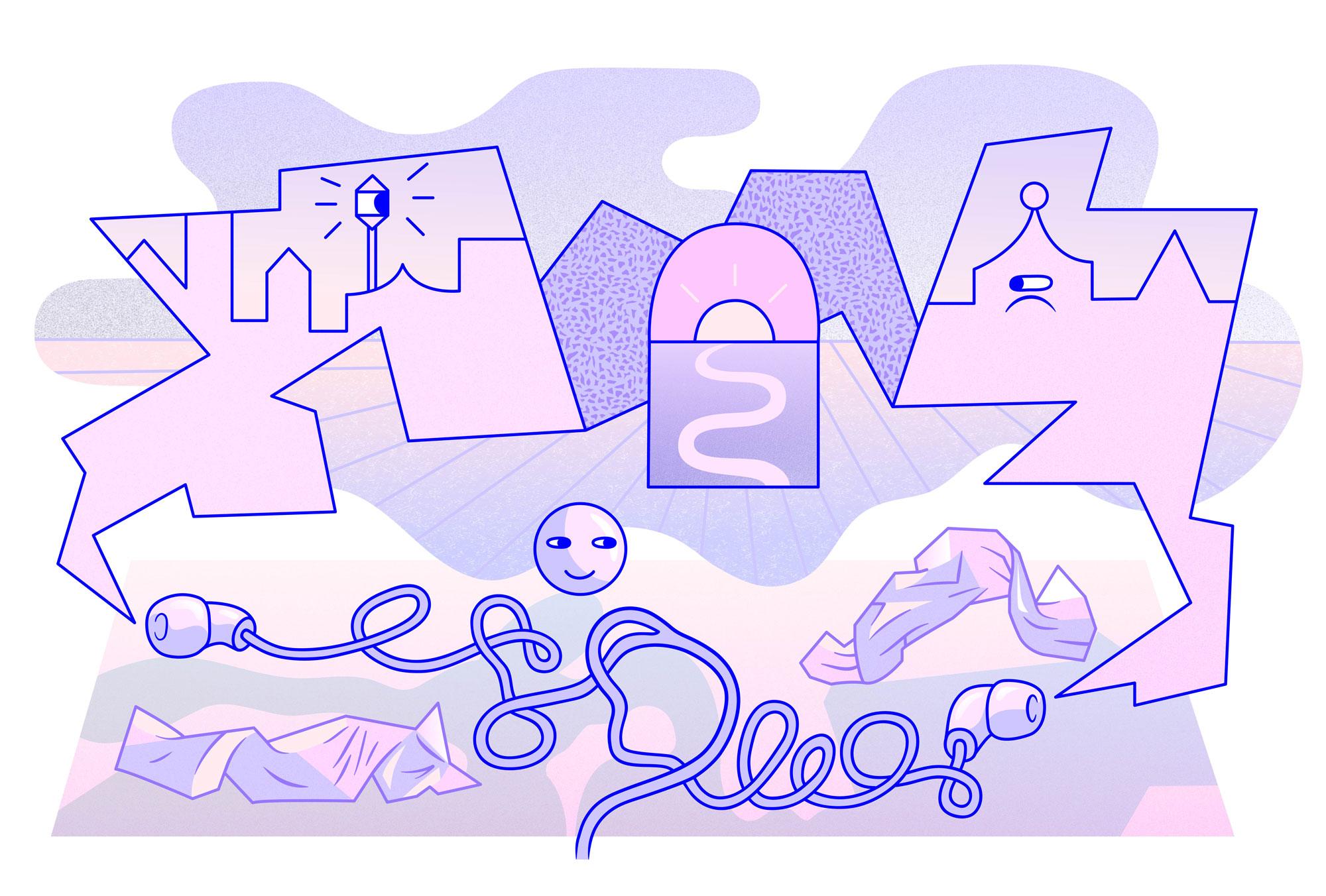 06-Identitet-300-ppi_web2.jpg