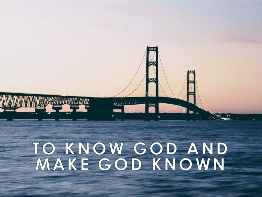 TO KNOW GOD WEB GRAPHIC.jpg