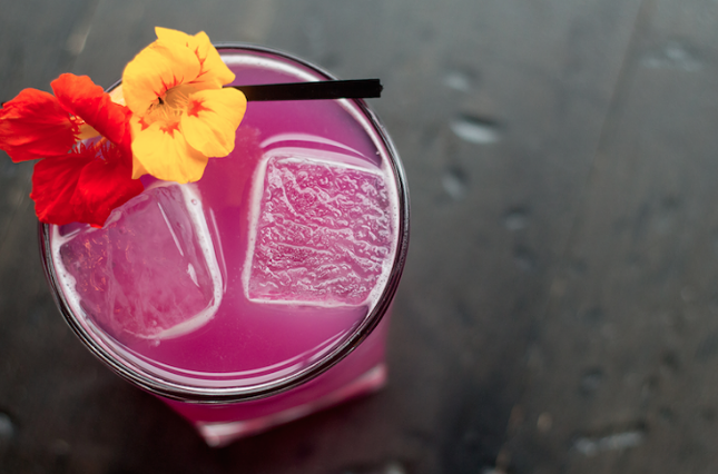 Houston Press: 10 New Happy Hour Deals in Houston