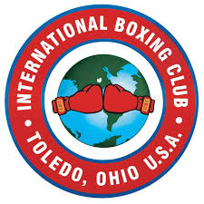 international boxing club toledo.jpg