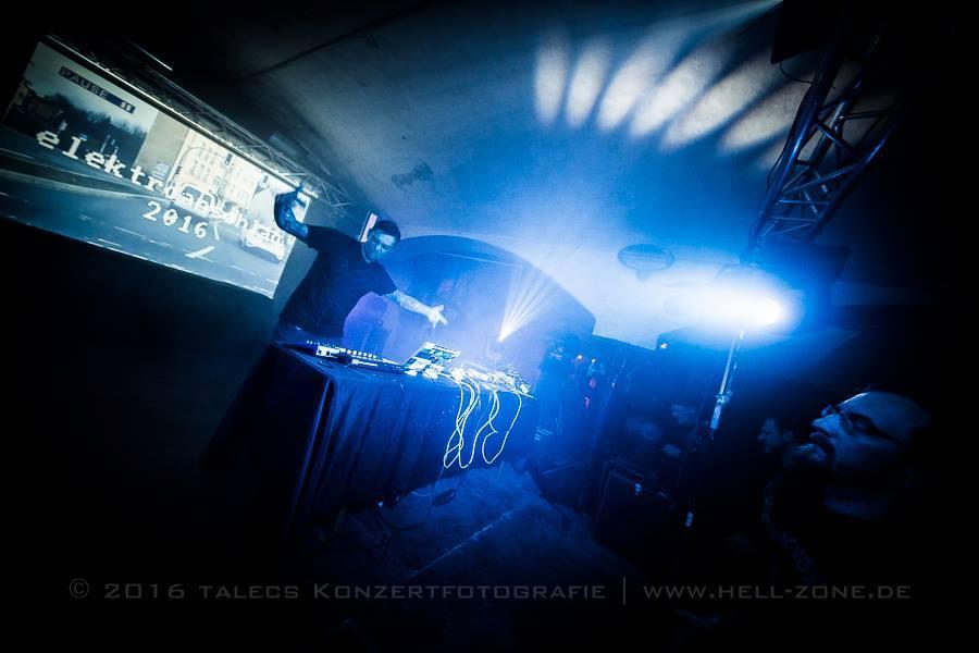 electro anschlag 2016.jpg
