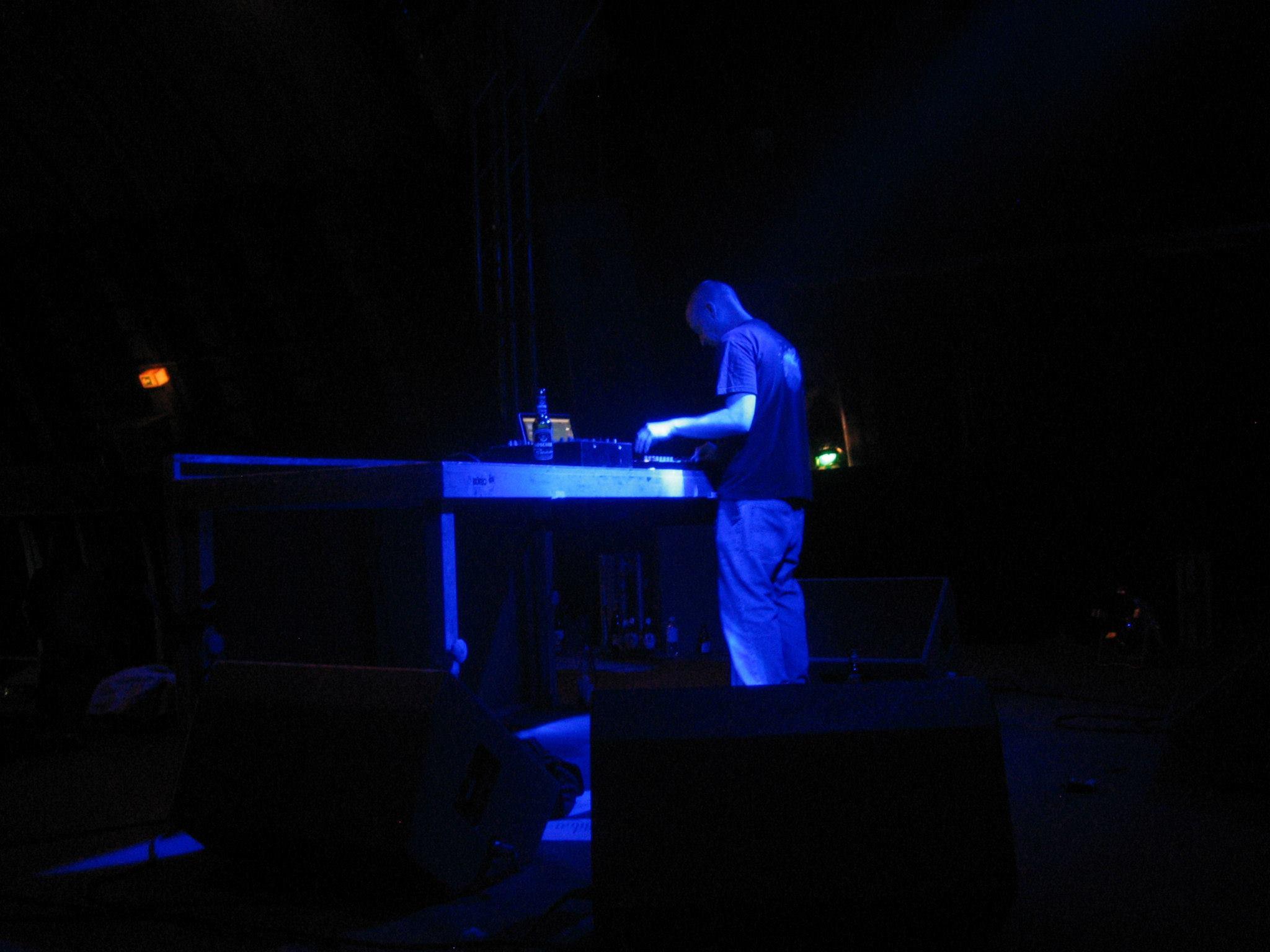 Fusion festival 2014.jpg