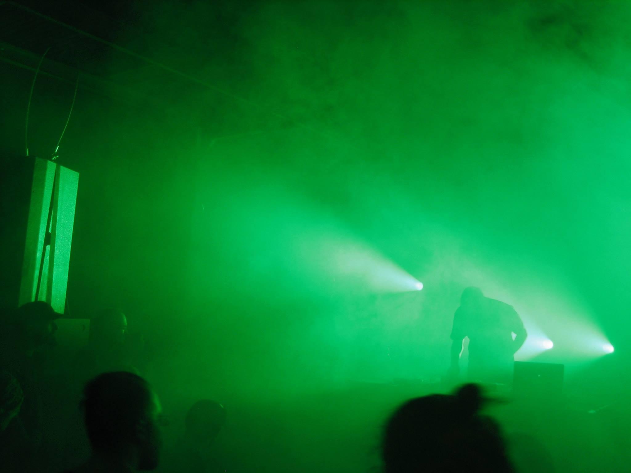schalgstrom festival.jpg