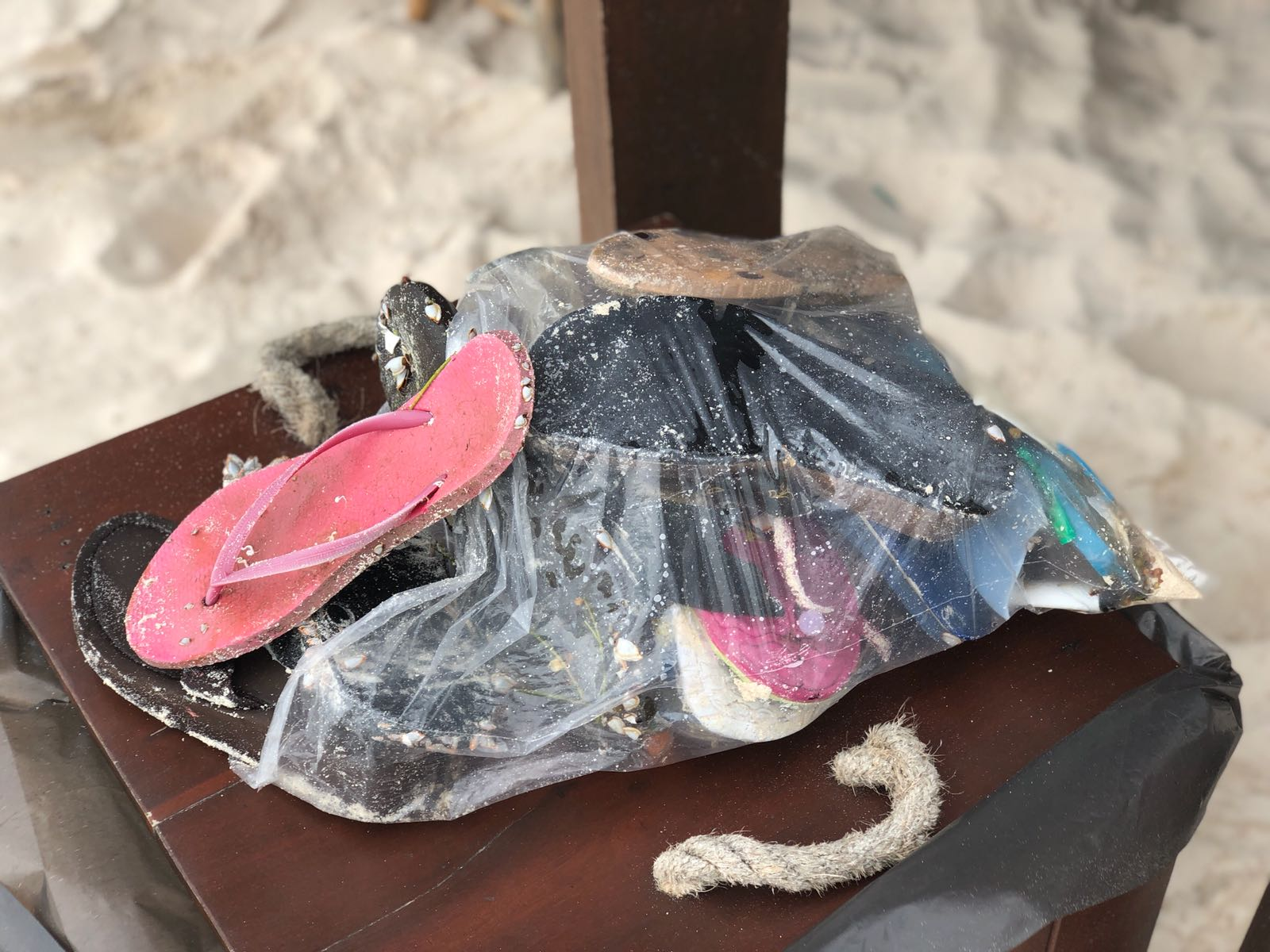 tulum recycle sandals.jpg