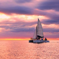 sunset sail.jpg