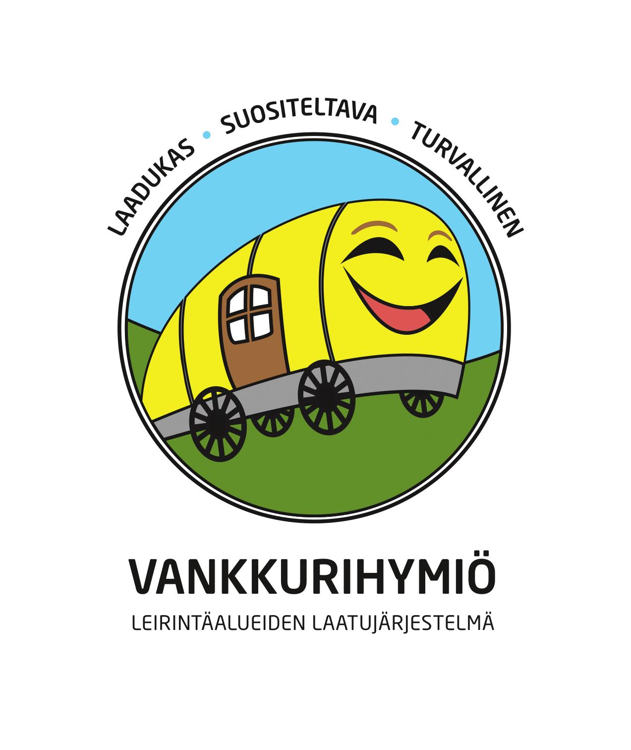vankkurihymio_teksteilla_cmyk-1.png