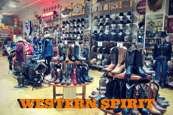 Western Spirit NY (1).jpg