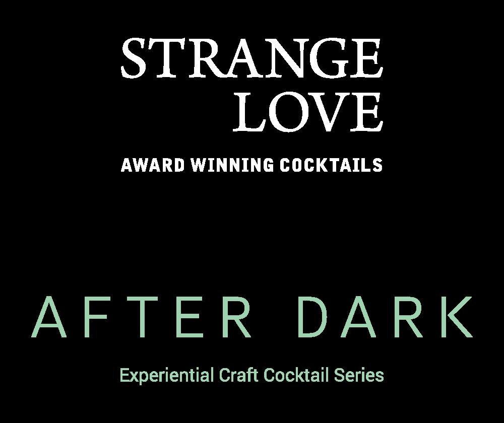 SLC_AfterDark_logo.png