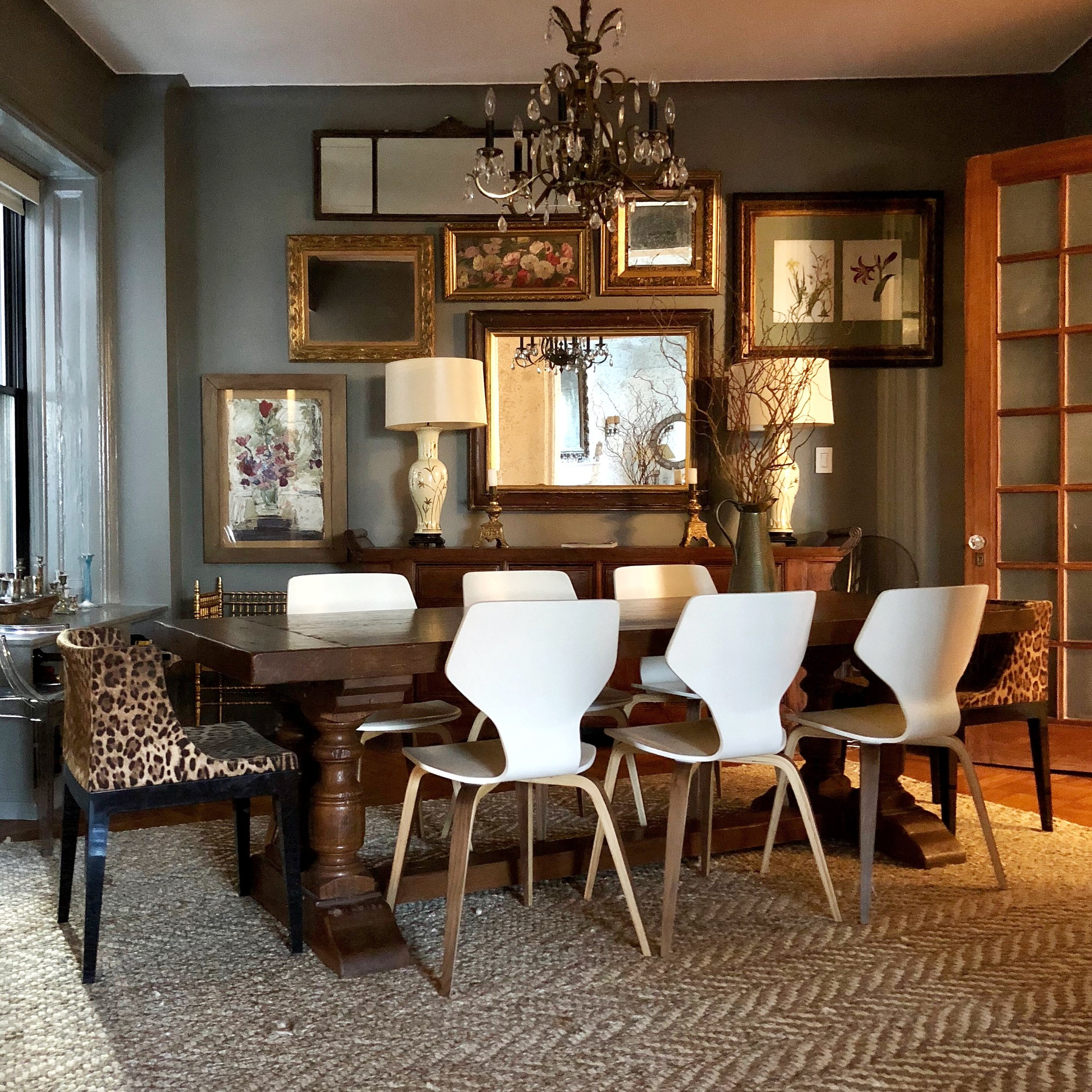 Alison Kist Interiors NYC Dining Room.jpg