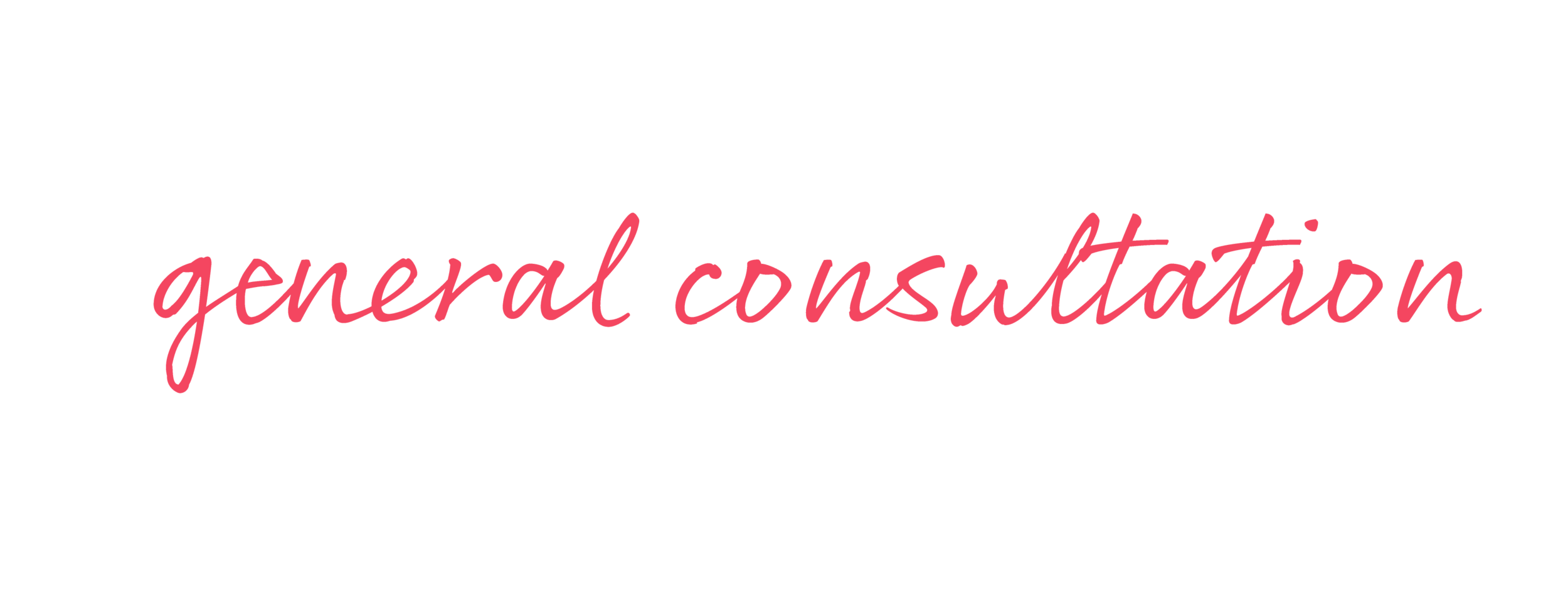 general consulation coral-04.png