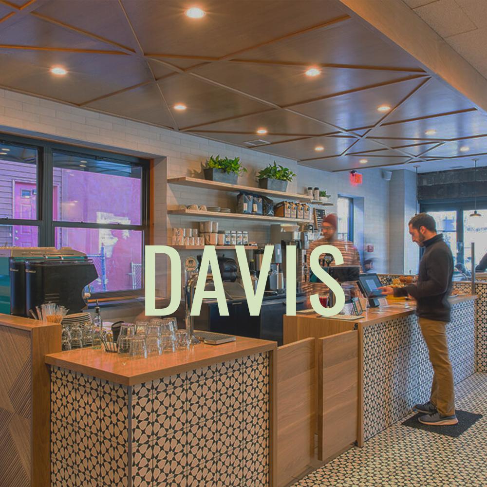 davis_final1.jpg