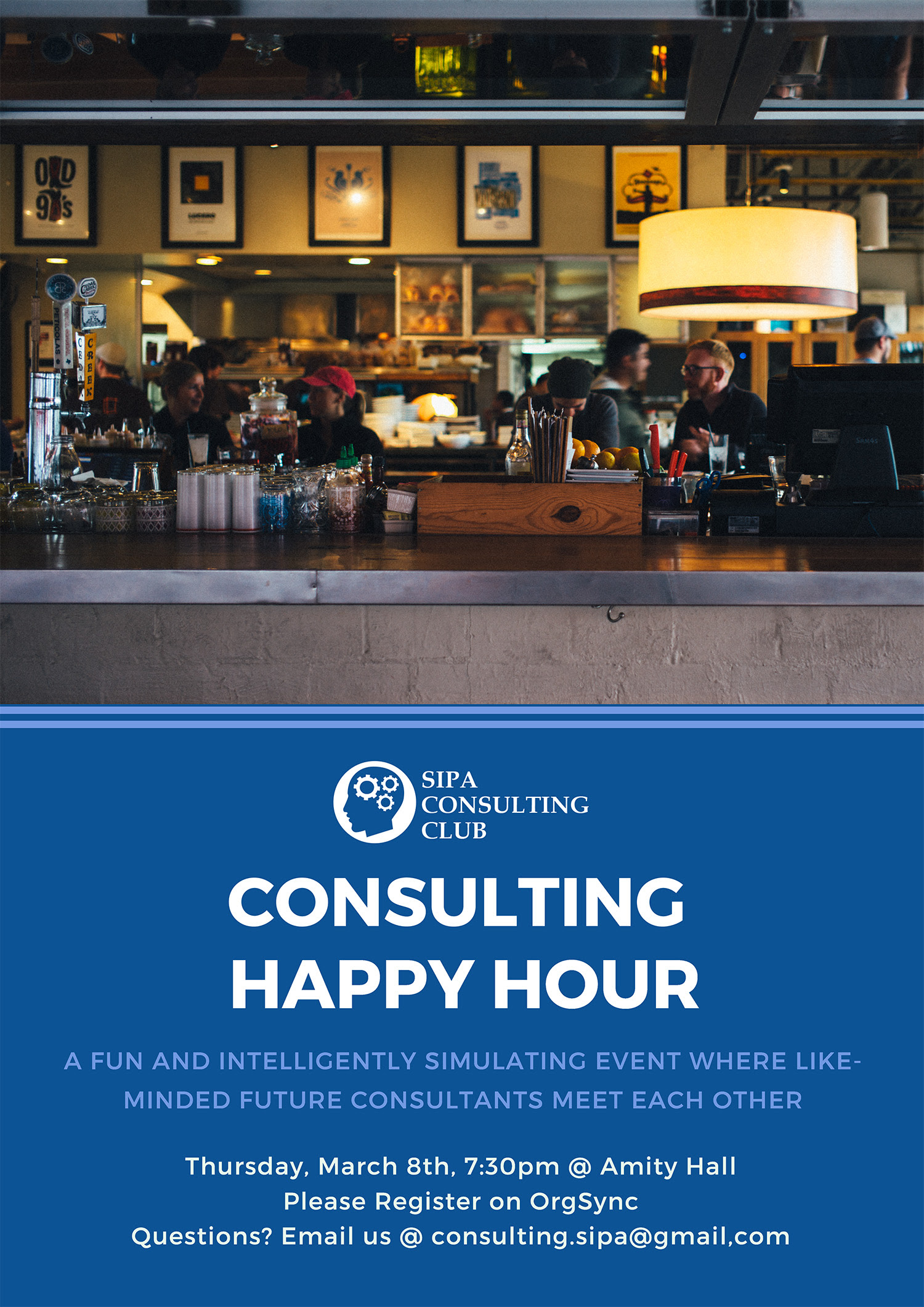 consulting happy hour poster.jpg