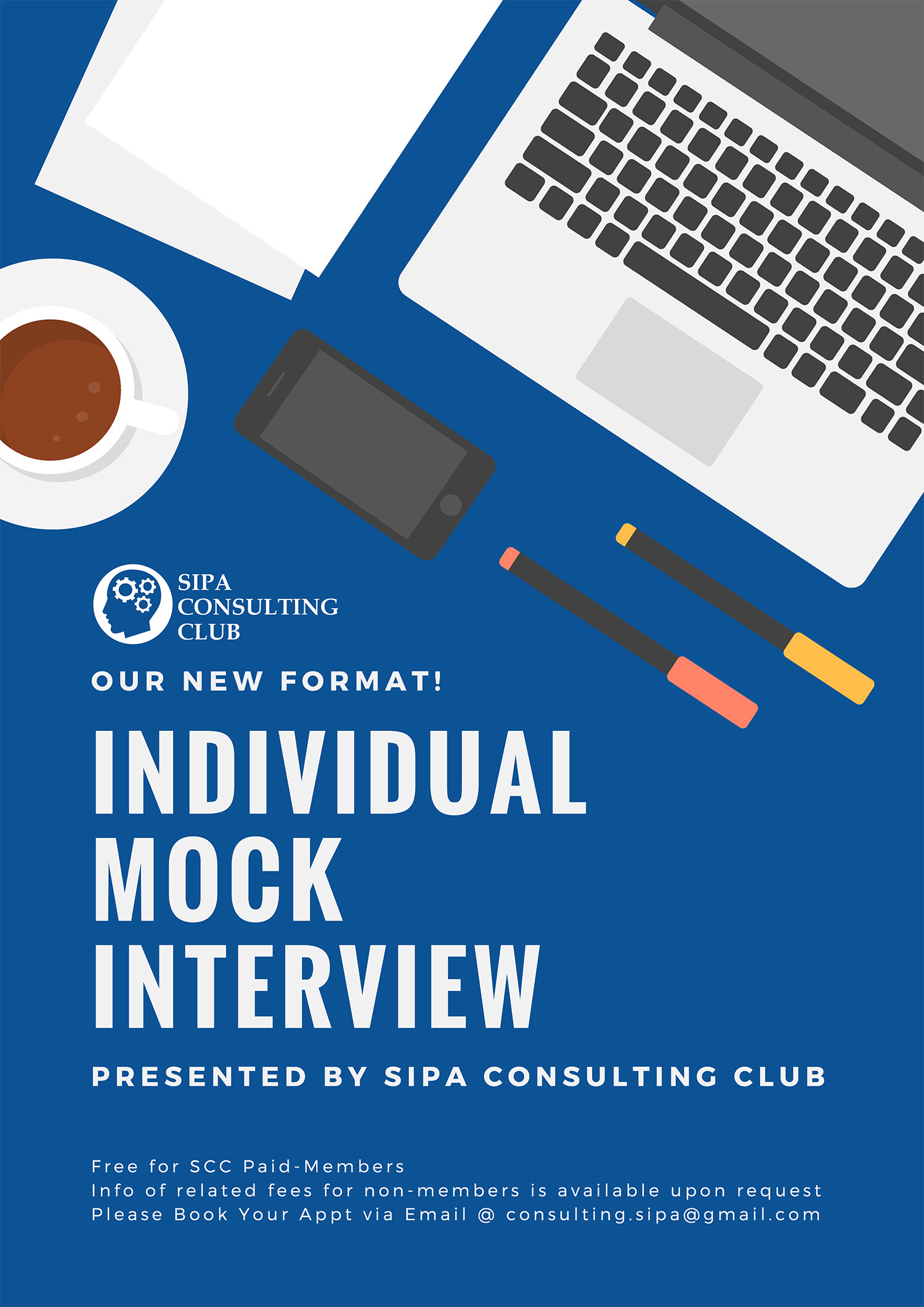 individual mock interview poster.jpg