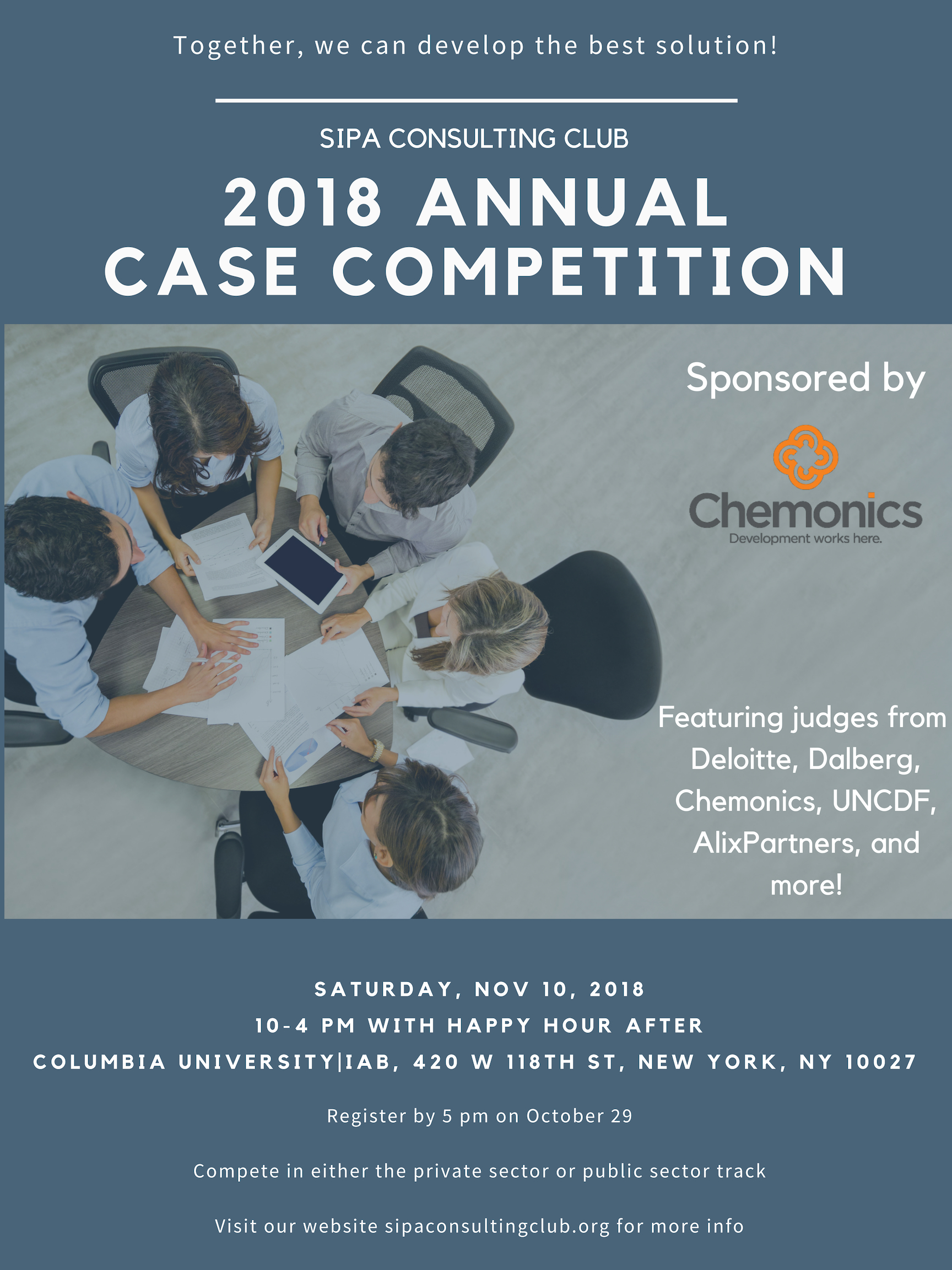 SCC 2018 Fall Case Competition.jpg
