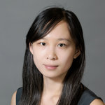 Jia Guo, VP of Events