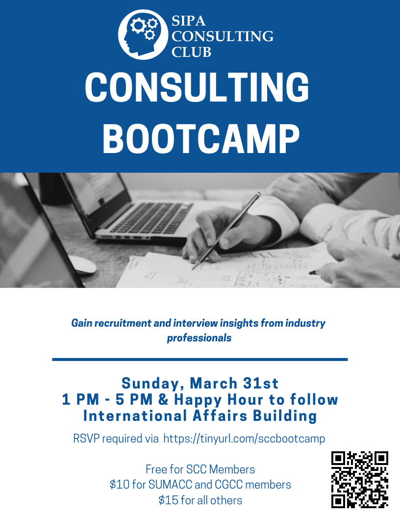 SCC Consulting Bootcamp Flyer.png