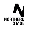 Bian_Events_NorthernStage.jpg