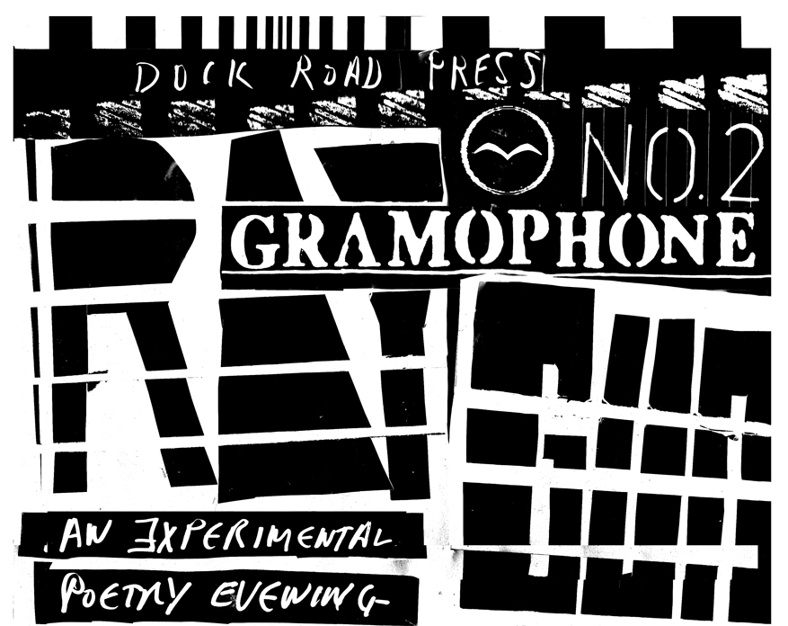 Gramophone-Raygun-No.2-Poster-A5.jpg