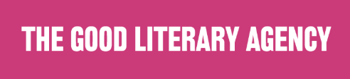 LITERARY-AGENCY-red.png