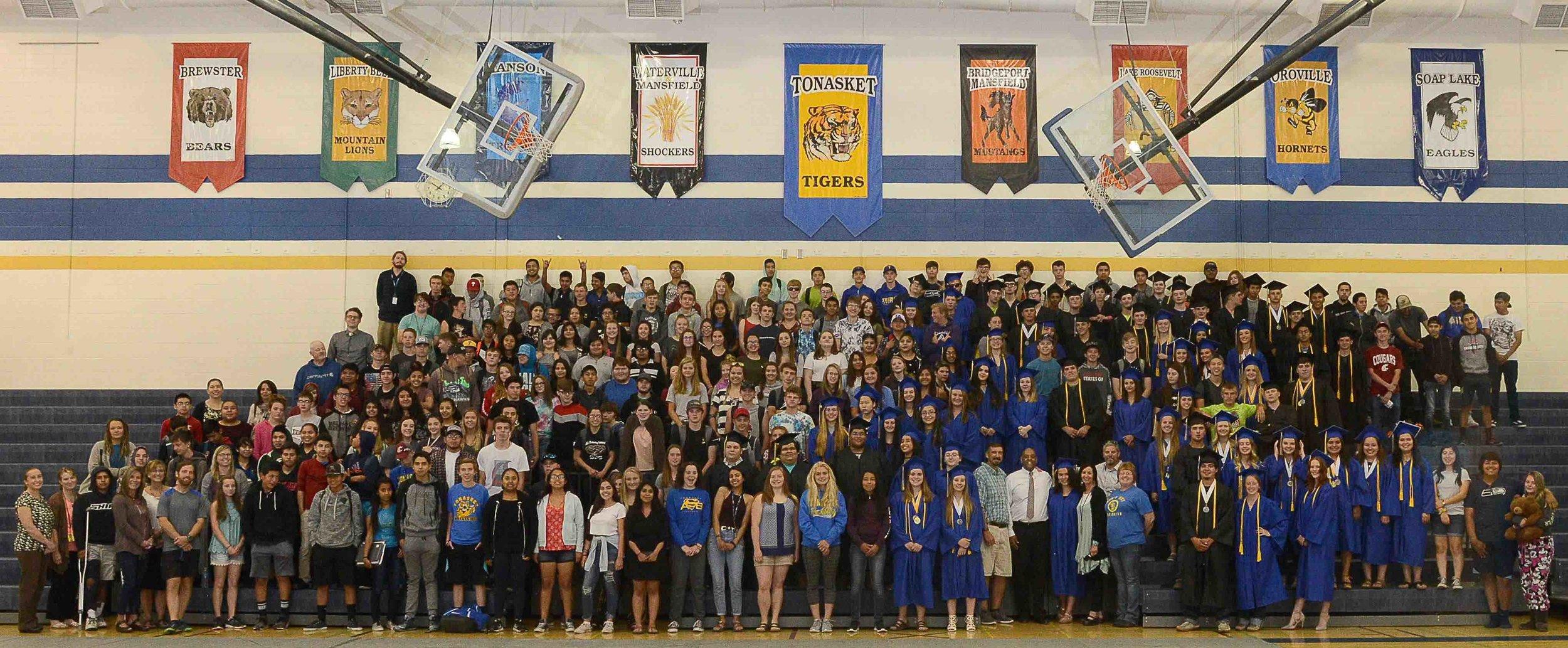 Tonasket Graduation 2018 Original.jpg