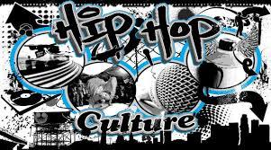 Hip Hop Culture Image.jpg