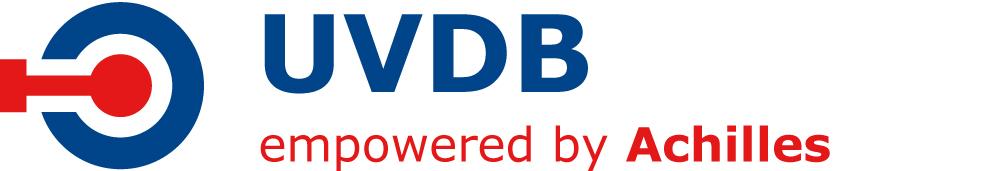 uvdb logo.jpg