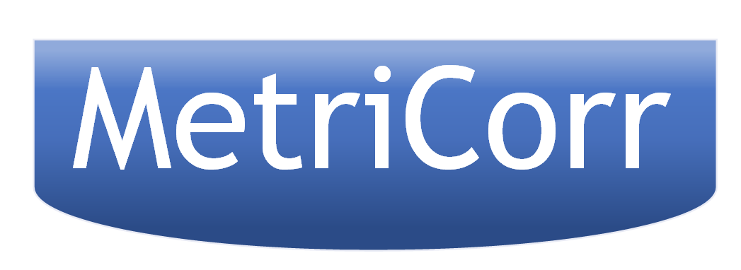 METRICORRAUTHORISED DISTRIBUTOR - Providing state-of-the-art solutions for monitoring and prevention of corrosion. Their key competence is handling the challenges of corrosion protection of buried oil and gas pipelines under conditions of electrical interference.