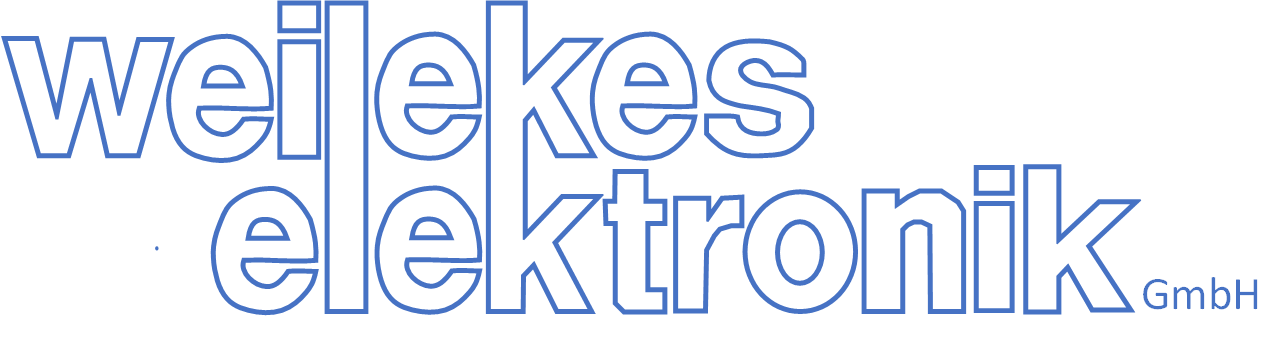 WEILEKES ELEKTRONIKAUTHORISED DISTRIBUTOR - For more than 30 years, Weilekes Elektronik GmbH has specialised in designing and selling measuring equipment specifically for cathodic protection.