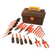 INSULATED_TOOL_KITS [320x200].png