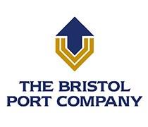 Bristol Port Company.jpeg