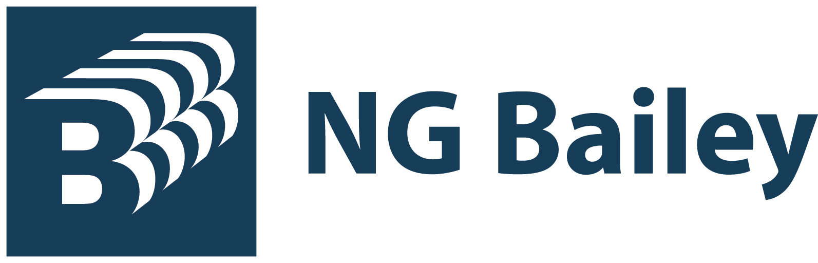 NG Bailey.jpg