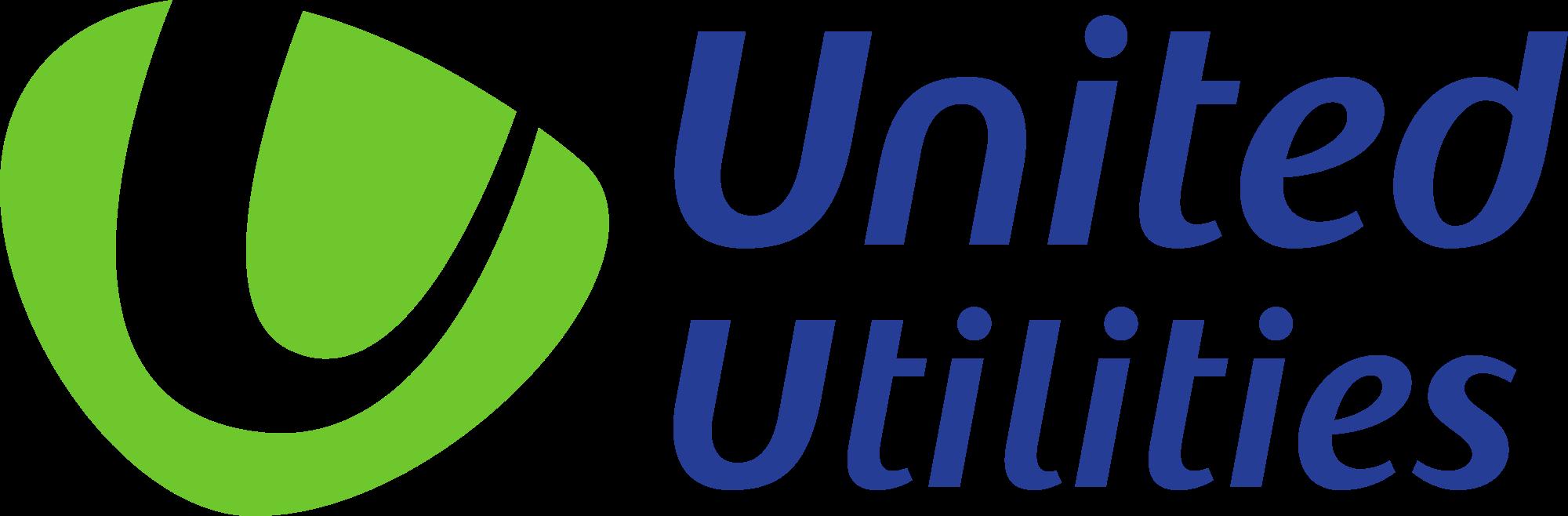United Utilities.png