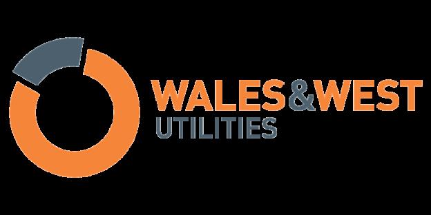 Wales & West Utilities.png