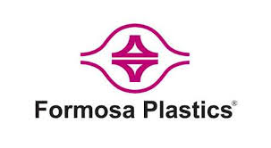 -Formosa Plastics.jpg