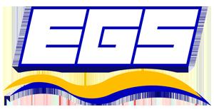 EGS Surveys.png