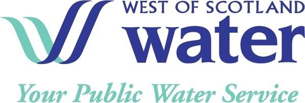 West of Scotland Water.jpg