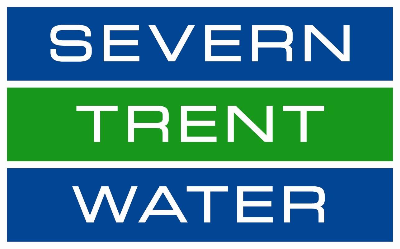 Severn Trent Water.jpg
