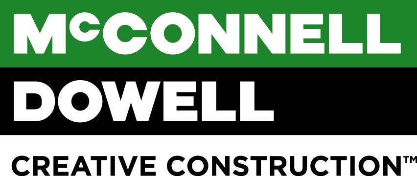 McConnell Dowell.png