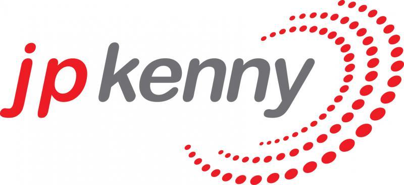 JP Kenny.jpg