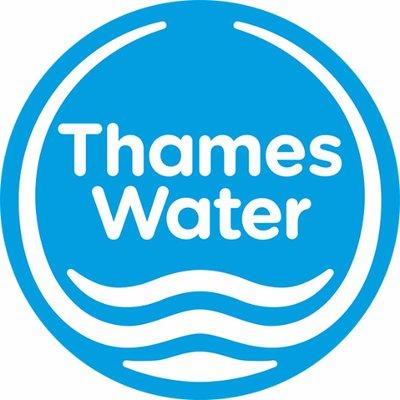 Thames Water.jpg