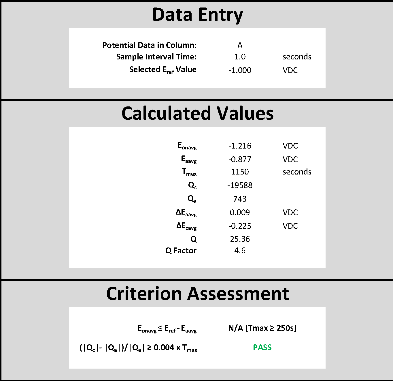 Corroconsult - 21857 Calculation Sheet Excel (Rev 5)_Page_1.png
