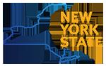NYS-Logo-300x188.png