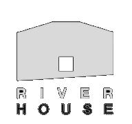 RHP logo copy copy.png