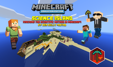 science-island-title-card.png