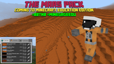 mars-pack.png