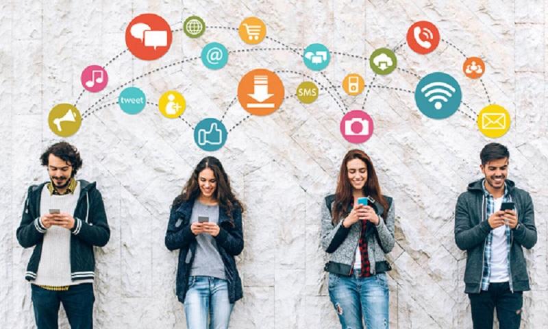 Social-Networking-Technique.jpg