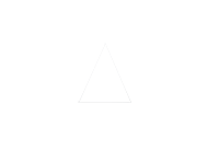 Fracter_triangle.png